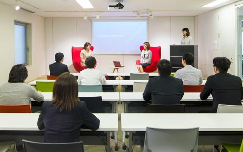 【創業セミナー】9月3日開講創業アドバイザーセミナー