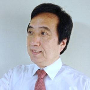 松田 博文