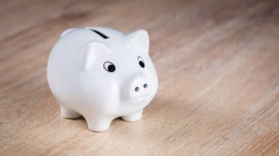 経営革新計画のメリット: 制度融資、補助金を活用した資金調達